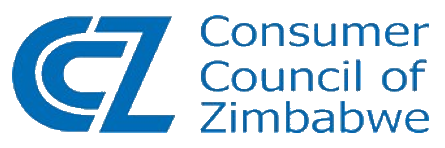 Consumer Council of Zimbabwe