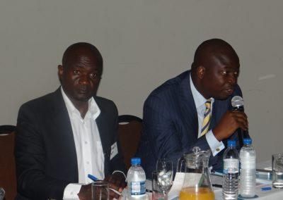 bankers-association-of-zimbabwe-president-guvamatanga