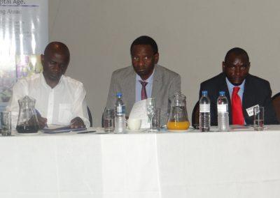 gwatidzo -ccz-sibanda-competition-and-tarif-commision-dube-netone
