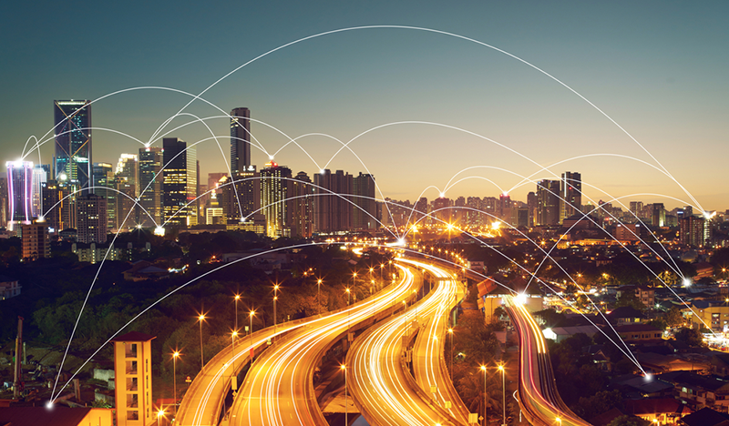 Smart cities for smart consumers: Celebrating World Standards Day