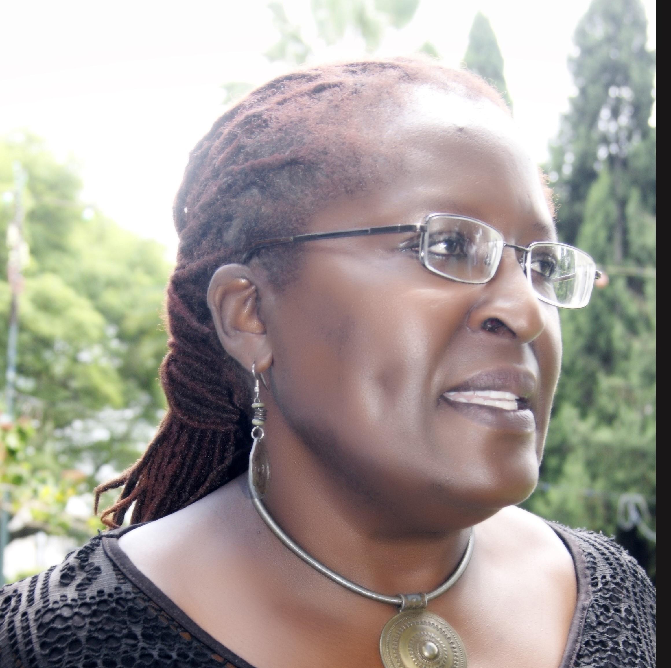 Ms Siyachitema